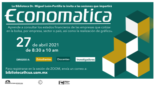 Economatica27-500x280.png