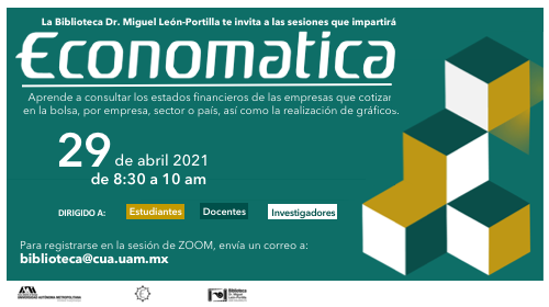 Economatica29-500x280.png