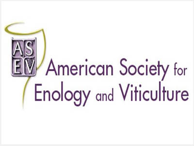 American Journal of Enology and Viticulture