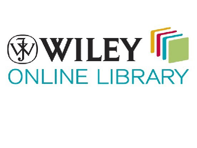Wiley Online Library Full Collection 2016