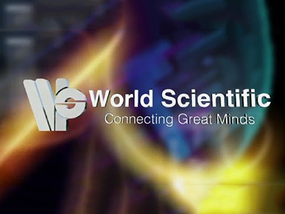 World Scientific eBooks