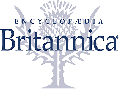 Encyclopedia Britannica Academic Edition