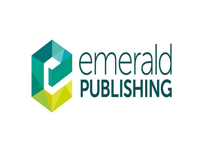 Emerald eBook Collection