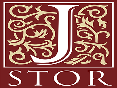 JSTOR Arts & Sciences del I al X Archive and Current Collection