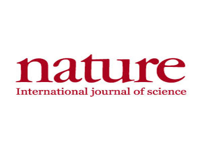 Nature Journals Online