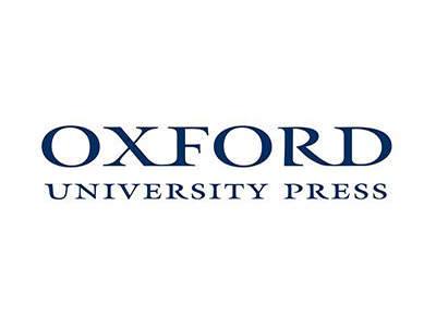 Oxford Journals A-Z Collection