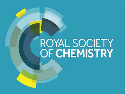 Royal Society of Chemistry Package Gold excluding Archive