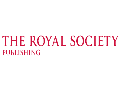 Royal Society Publications